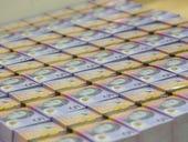 Fintech Australia blames budget restraints for Austrac Online's limited capability