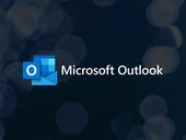 Microsoft Outlook is quietly making a change that may cause big trouble