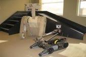 Photos: The robot designs of iRobot