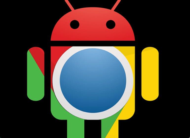 android-chrome-600.jpg