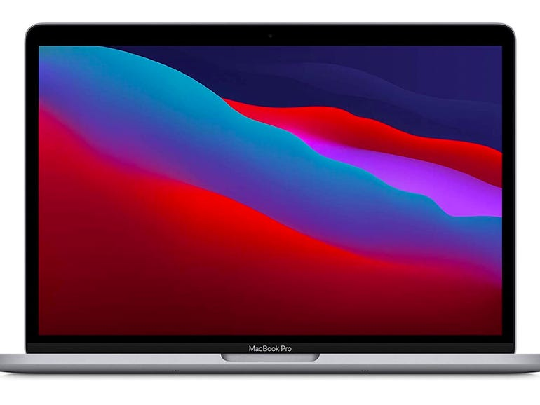 Apple, to hell with your updated MacBook Pro