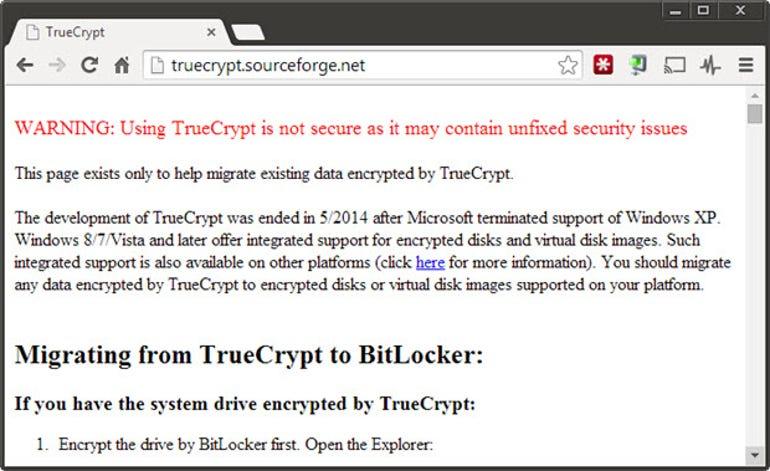 truecrypt.quits
