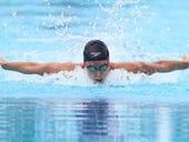 Swimming Australia dips into new data lake to prep Olympic athletes for Tokyo