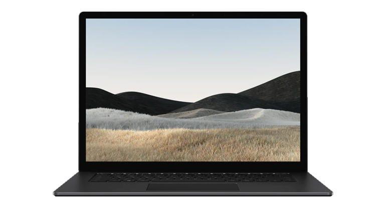 surface-laptop-4-header.jpg