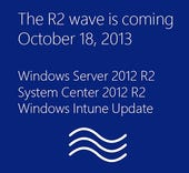 ther2wave