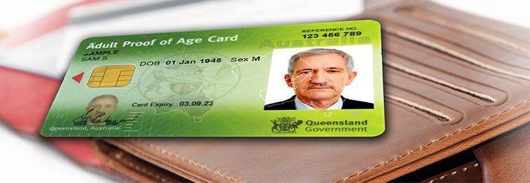 queensland-adult-proof-of-age.jpg