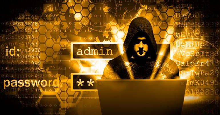 zdnet-sage-data-breach-employee-arrest.jpg