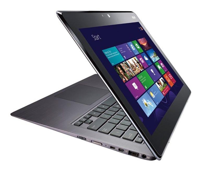 asus-taichi-31-ultrabook-windows-8-tablet-laptop