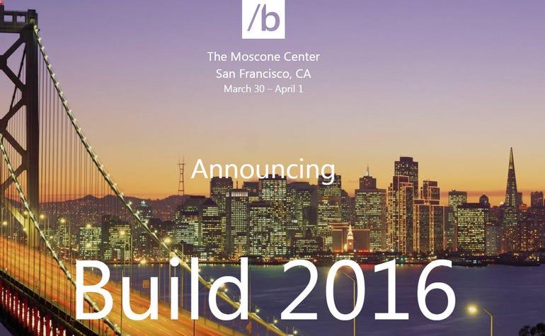 build2016.jpg