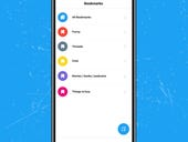 Twitter launches its first subscription service, Twitter Blue, with exclusive perks for power users