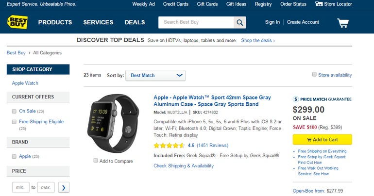 bby-apple-watch-screen.png