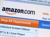 Russian held over botnet attack on Amazon.com