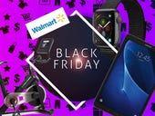 The best Walmart Black Friday 2019 tech deals