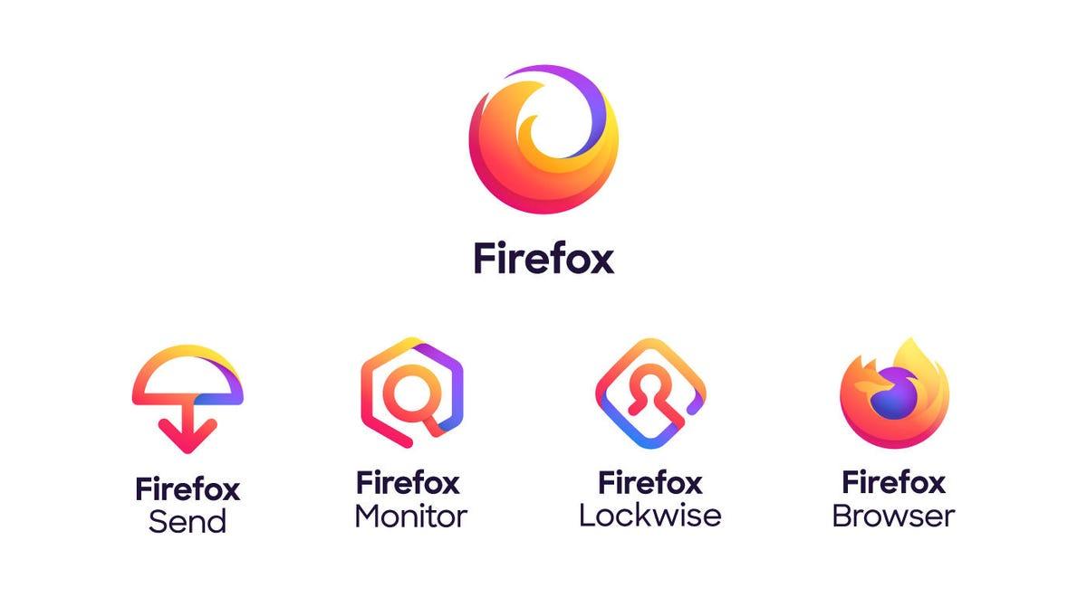 mozilla-firefox-family-logos.jpg