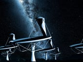 Big bang data: How 'citizen data scientists' will help astrophysicists look back to the dawn of time