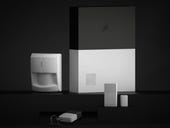 Abode: Smartly integrated security and home automation
