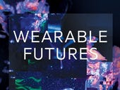 Top 5 Wearable Techs You Might Not Know