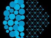 Microsoft buys deep-learning startup Maluuba
