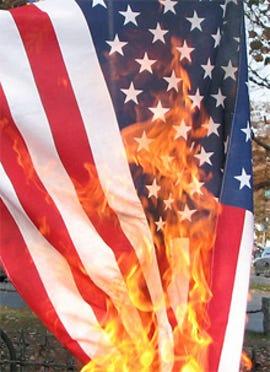 burningflag140912co