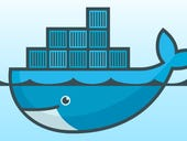 Docker 1.8 adds serious container security