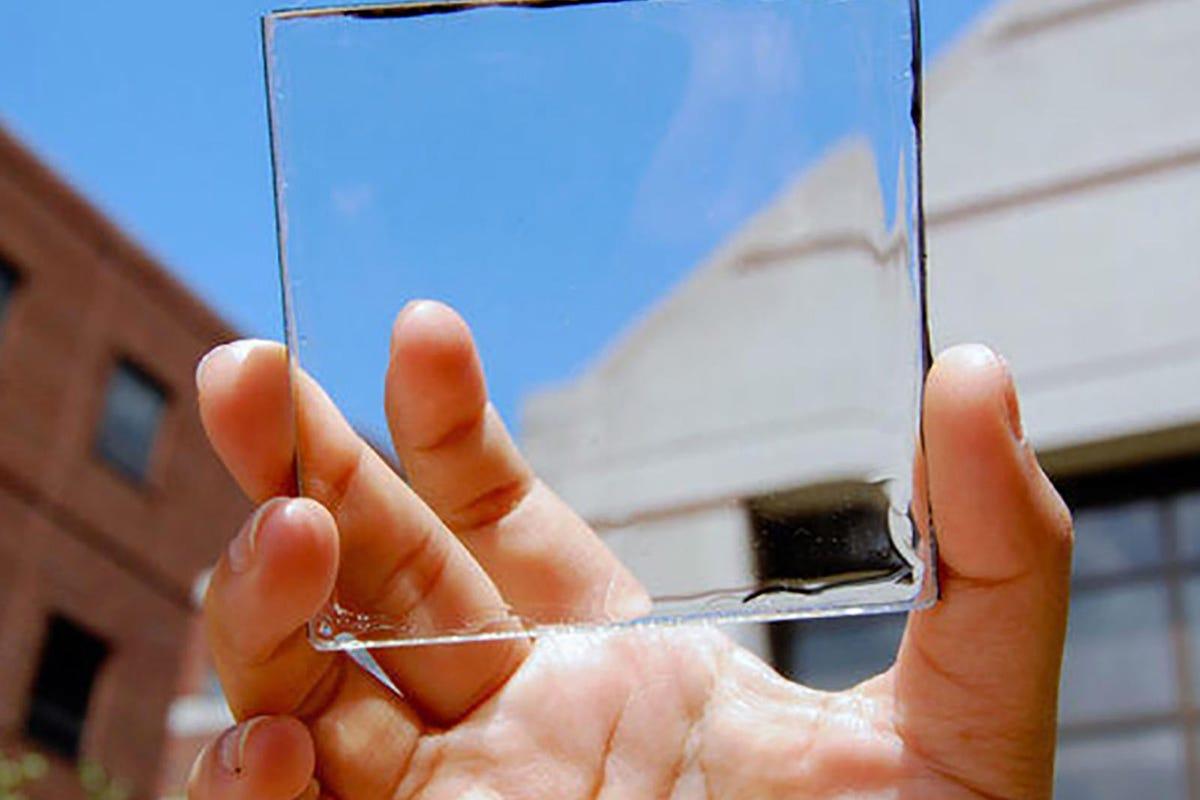 solar-glass.jpg