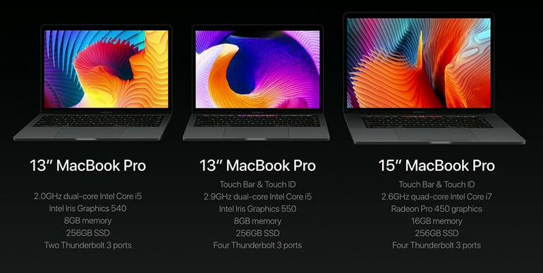 macbook-pro-lineup.png