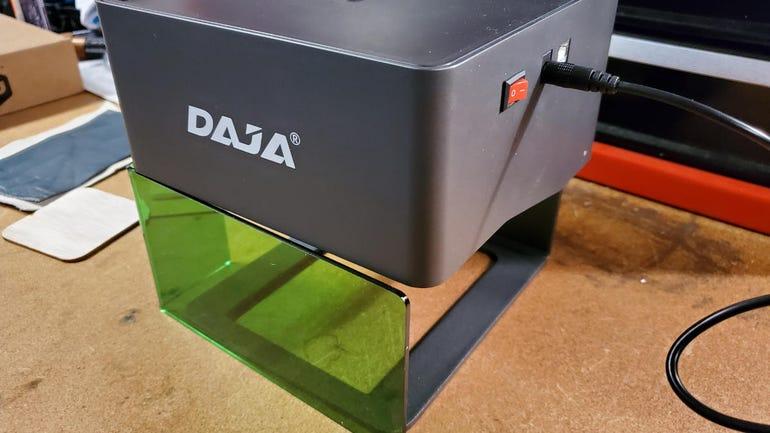 dj6-laser-engraver-1.jpg