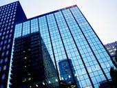 Australian Taxation Office hands IBM AU$107m SBR contract