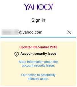 yahoo-security-issue-dec-2016.jpg