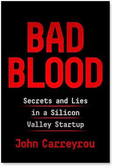 bad-bloodbook-main.png
