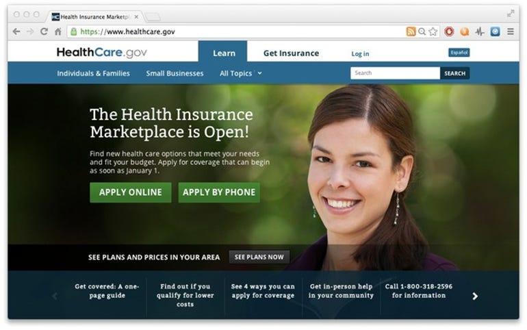 healthcare-620x388