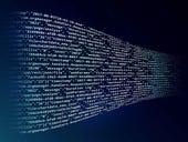 Cisco's AppDynamics debuts app performance, vulnerability management software