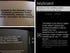 Microsoft Translator: Instant camera translation