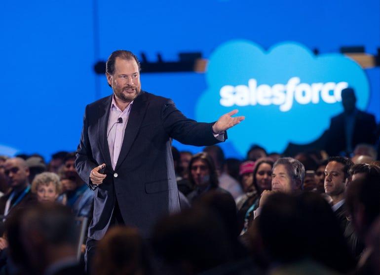 salesforce-benioff.jpg