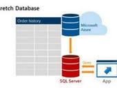 Microsoft readies near-final SQL Server 2016 release candidate