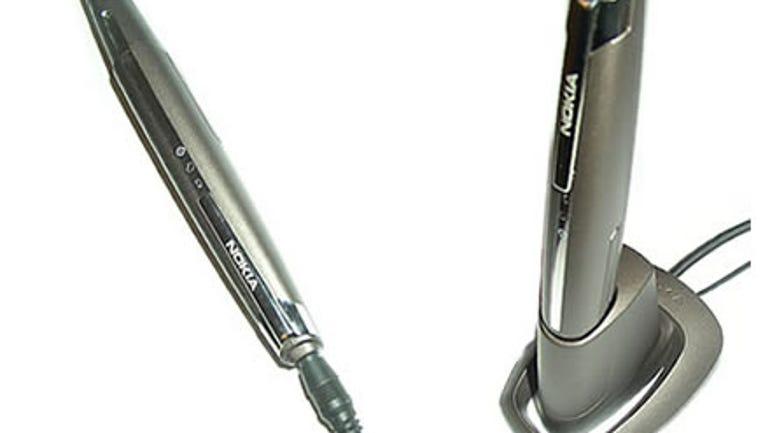 nokia-digital-pen-i1.jpg