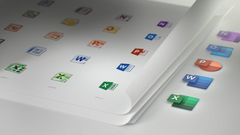 office-icons-3.png