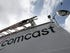 Comcast to buy Time Warner Cable for $45B