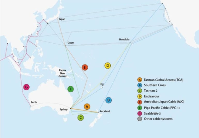 telcos-join-forces-for-new-trans-tasman-cable