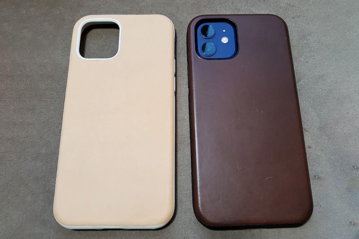nomad-iphone-12-4.jpg