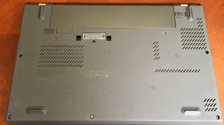 05-thinkpad-x250-bottom.jpg