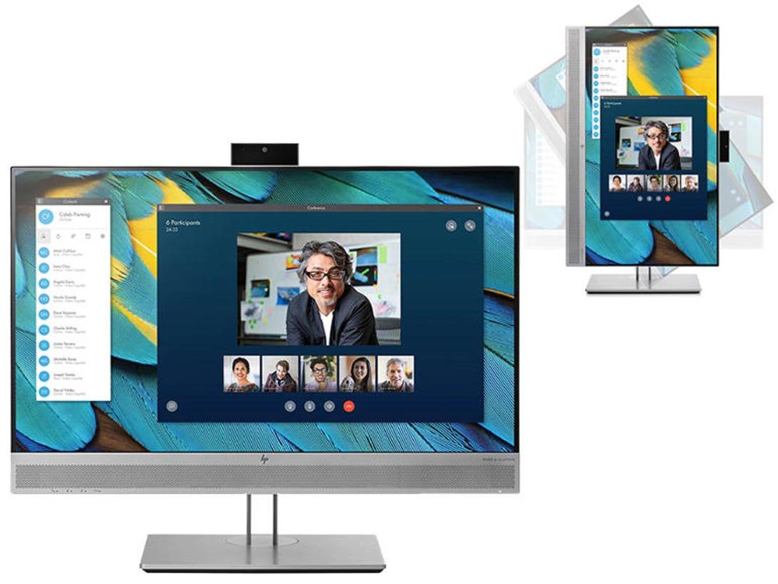 monitors-wfh-hp-elitedisplay-e243m.jpg