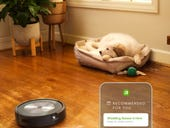 iRobot launches Roomba j7+, Genius 3.0 platform: It takes a lot of AI to avoid poop