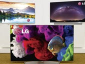 LG snubs 2014 TV owners on webOS upgrade