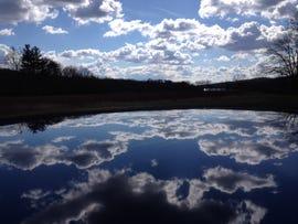clouds-over-peace-valley-park-bucks-county-pa-by-joe-mckendrick.jpg