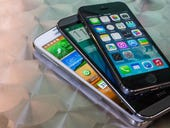 So your contract is up: What if you just kept your old phone?