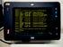 1986: Automated LISTSERV