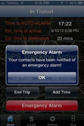 zdnet-taxiguard-mobile-app