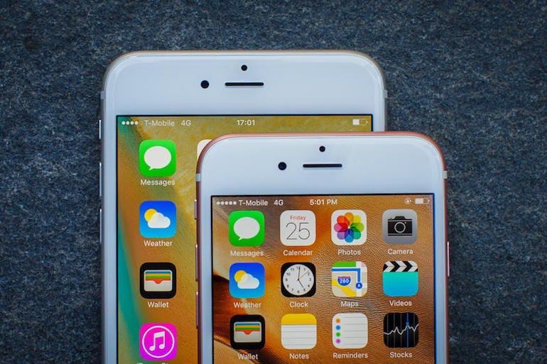 apple-iphone-6s-plus-silver-3024-023.jpg