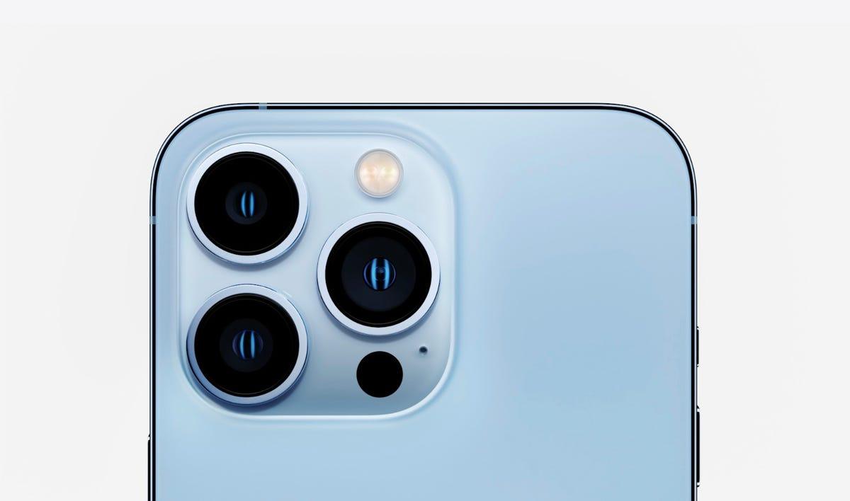 iphone-13-pro.jpg
